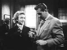 The Limping Man (1953 film)