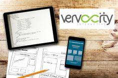 You can get your website anywhere and pay a monthly fee to keep it, but when Vervocity builds your site, it is yours when it's paid for. Your site will have the best design and be affordable, responsive, and easy to manage and navigate. 217-222-1451