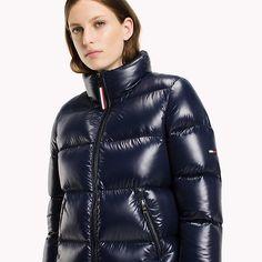 Die 655 besten Bilder von Daune in 2019   Coats, Down puffer coat ... 3f3e59e3ad