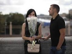What is a good age for your daughter to start dating