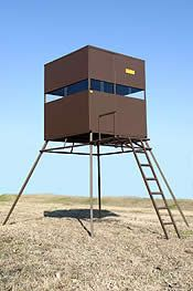 Giant Hunting Blind, Great for a family! Coyote Hunting, Pheasant Hunting, Archery Hunting, Saltwater Fishing, Kayak Fishing, Deer Camp, Deer Hunting Blinds, Bowfishing, Deer Stands