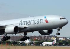 Boeing Aircraft, Boeing 777, My Dream Came True, Love My Job, Airports, Airplanes, Pilot, Wings, American