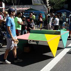 Inauguração da ciclovia na Av. Paulista 28/06/2015 (foto urb-i) Bike lane grand openning in Av. Paulista, Sp