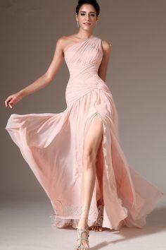 b7f552aa1c96 Αμάνικο Μικρό Σιφόν Μήκος πατωμάτων Πλισέ Βραδινά φορέματα - dresses.gr