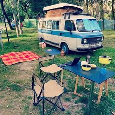 Love love love this Fiat238 Camper all the way to its blue rim! Perfect picture @ermanno238 well done #VanCrush #vanlife For more van life pics check me out on http://ift.tt/1T0cPbY http://ift.tt/1sDr9LC