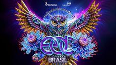 EDC Brasil 2015 Announcement Trailer - YouTube