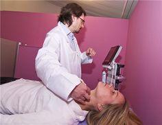 Hipotiroidismo, 8 señales de alerta que no debes pasar por alto