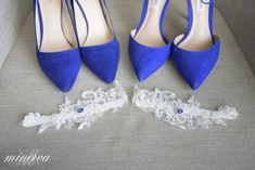 two brides lgbt same sex wedding matching shoe ideas. Lifestyle Photography, Wedding Photography, Boca Raton Florida, Two Brides, Lgbt Wedding, Wedding Matches, Fort Lauderdale, Naples, A Boutique