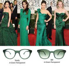 emerald-green copy