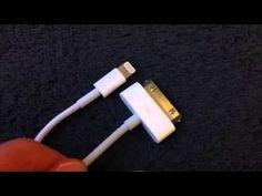 iPhone 5 UNBOXING  Deutsch