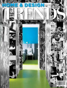 Home And Architectural Trends Magazine ad architectural digest india magazine - buy, subscribe, download
