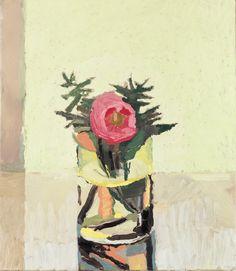 Adam Pyett | Sophie Gannon Gallery