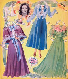 Greer Garson 1944 Merrill #4858 4 1378x1600 300pi
