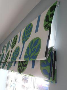 Ikea Roman Shades RecallBest 25 Ikea Curtains Ideas On Pinterest