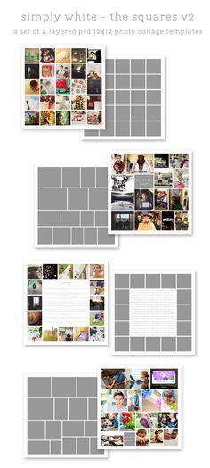 school yearbooks photo book templates presto yearbooks yearbook pinterest ux ui designer. Black Bedroom Furniture Sets. Home Design Ideas
