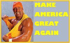 Music Memes, Funny pictures of bands, music quotes Music Humor, Music Memes, Music Quotes, Funny Memes, Hilarious, Jokes, Hulk Hogan, 80s Music, Wwe