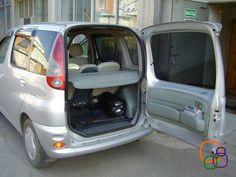 Транспорт | Запчасти и аксессуары, Тип объявления: Продам, Вид товара: Запчасти, Тип товара: Для автомобиля...
