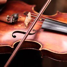 90 Best Violin images in 2019 | Violin, Violin music, Violin