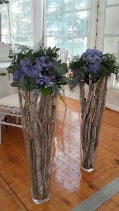 Tropical Flower Arrangements, Creative Flower Arrangements, Christmas Floral Arrangements, Church Flower Arrangements, Tropical Flowers, Weding Decoration, Decoration Table, Flowering Succulents, Pink Centerpieces
