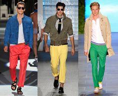 color-blocking-masculino-noticias-da-moda.png (540×441)