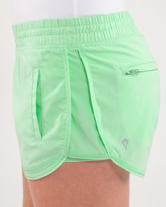 girls shorts for dance, gymnastics & sports | ivivva athletica