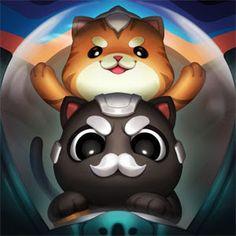 League Of Legends, Lol, Manga, Anime, Characters, Drawing Art, League Legends, Manga Anime, Manga Comics