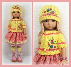 Yellow_Pink2 | Flickr - Photo Sharing!