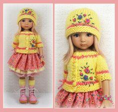 Yellow_Pink2 | Flickr - Photo Sharing!