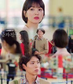 sang ji hyo daterer stadig fra 2013 hvordan man starter et forhold fra online dating