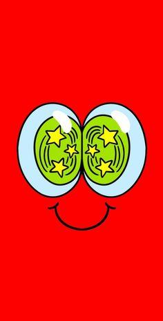 Nct Logo, Dream Logo, Kpop Logos, Nct Group, Nct Dream Jaemin, Jeno Nct, Fandom, Cute Cartoon Wallpapers, Cute Icons