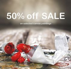 SALE | 50% off selected canvas paintings  • FREE Shipping to UK Destinations  • by British Artist, Keith Reilly  • Original Paintings on Canvas  • Titled, Dated & Signed  • Certificate of Authenticity  • Mixed Media, Acrylic and Oil Paintings available  •... Canvas Paintings, Original Paintings, Uk Destinations, Sale 50, Buy Frames, Authenticity, Certificate, Modern Art, Artworks