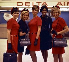 9 Best Flight Attendant Costumes and Fashions images