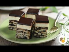 Pin On Kek Batik