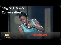 Dick griffen comedy consider