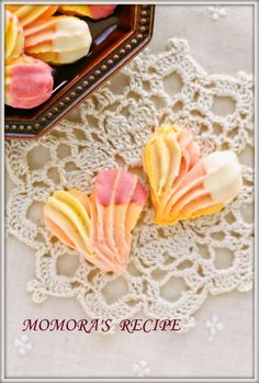From making easy ravioli and chocolate bars, to preserving herbs and wine, ice cube trays are incredibly useful. Jelly Cookies, Galletas Cookies, Biscuit Cookies, Cute Cookies, Sugar Cookies, Cooking Cookies, Cookie Desserts, Cookie Recipes, Blueberry Cobbler Recipes