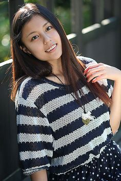 All sizes | tomomi_i-20121007-30 | Flickr - Photo Sharing!