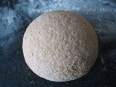 Entre Panes y Tortas: Pan Lactal de Salvado Bread, Diabetes, Image, Breads, Food Cakes, Recipes, Green, Projects, Sandwich Loaf