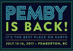 GoRockfest.Com: Pemberton Music Festival 2017 Lineup & Tickets Inf...