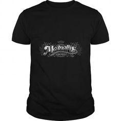 Cool mcnallys chicago T Shirt TShirt T shirts