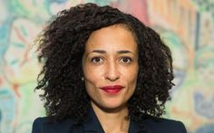 Zadie Smith to publish two new books http://www.telegraph.co.uk/books/news/zadie-smith-publish-two-new-books/?utm_campaign=crowdfire&utm_content=crowdfire&utm_medium=social&utm_source=pinterest