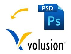 PSD to Volusion theme customization http://www.swatdigital.com/our-services/volusion/