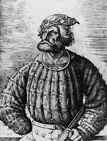 Klaus Störtebeker – Wikipedia