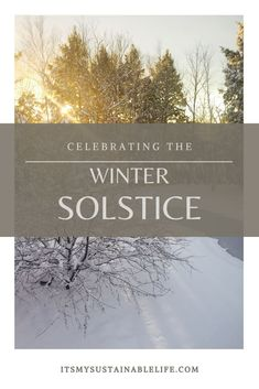Pagan Christmas, Winter Christmas, Winter Holidays, Xmas, First Day Of Winter, Long Winter, Winter Solstice Traditions, What Is Hygge, Pagan Yule