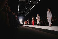 Дизайнер Anastasia Kondakova. Показ моделей. #AnastasiaKondakova #model #photography #photo #fashion #advertisingphotography #фотограф #рекламнаяфотография #предметнаясьемка #предметнаяфотосъемка #предметныифотограф #предметка #рекламноефото #фотографмосква #photographermoscow #migukov #mbfw #mbfwr #mbfwrussia #mbfw16 #mbfw2016