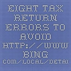 Tax Lien Release  We Can Help HttpsPlusGoogleComLadinez