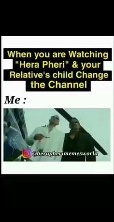 New Funny Jokes, Very Funny Memes, Crazy Funny Videos, Funny School Jokes, Funny True Quotes, Super Funny Videos, Funny Videos For Kids, Bff Quotes, Jokes Quotes