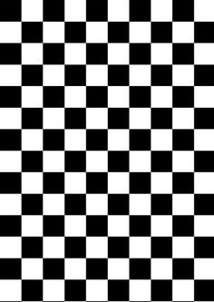 black and white check tile Checker Wallpaper, Retro Wallpaper, Print Wallpaper, Pattern Wallpaper, Wallpaper Backgrounds, Iphone Wallpaper, Printable Paper, Background Patterns, Picture Wall