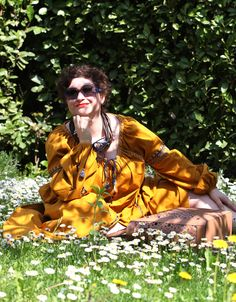 "Weekend Max Mara ""Nuble"" dress #spring #summer #2016 #maxmara #weekend"