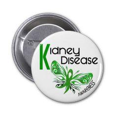 Kidney Disease Tattoo Butterfly Gifts - 300+ Gift Ideas   Zazzle