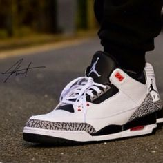 révolution impax nike - 1000+ images about Awesome shoes on Pinterest | Nike Air Jordans ...